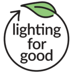 Lighting for Good